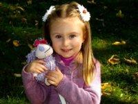 child-996890_960_720