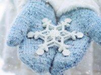 alkotnijo-snow-1918794_960_720